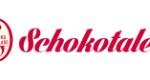 Schokotaler Logo