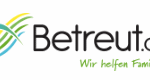 Betreut.at Gutschein
