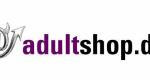 AdultShop Gutschein