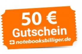 Notebooksbilliger Rabattcode
