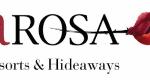 A-ROSA Resorts Gutschein