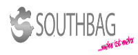 southbag-logo