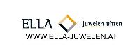 Ella Juwelen-logo