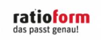 Ratioform Logo