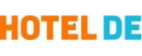 hotel.de-logo
