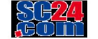 SC24.com-logo