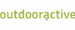 Outdooractive-logo