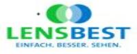 Lensbest-logo