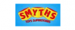 Smyths Toys-logo