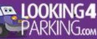 Looking4Parking-logo