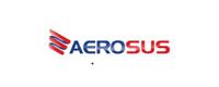 aerosus-logo