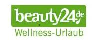 beauty24-logo