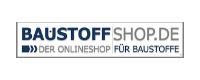 Baustoffshop-logo