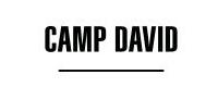CAMP DAVID-logo