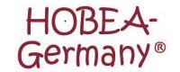 Hobea-Germany-logo