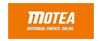 Motea-logo