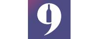 Neunweine-logo