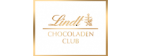Lindt Chocoladen Club-logo