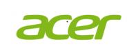 Acer-gutschein