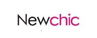 NewChic-gutschein