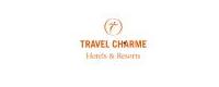 Travel Charme-gutschein