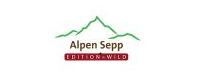 Alpen-gutschein