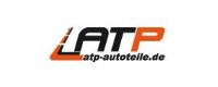 ATP Auto-Teile-Pöllath-gutschein