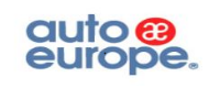 autoeurope-gutschein