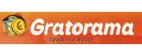 Gratorama-gutschein