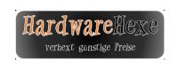 Hardwarehexe-gutschein