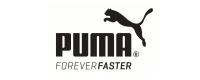 Puma-gutscheincode