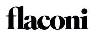 Flaconi-Gutscheincode