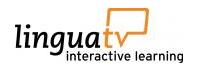 Linguatv-Gutscheincode