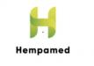 Hempamed-Gutscheincode