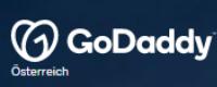 godaddy Gutscheincode
