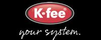 k-fee Gutscheincode