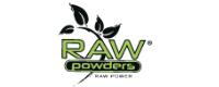 rawpowders Gutscheincode