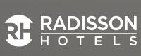 radisson Gutscheincode