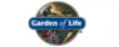 garden of life Gutscheincode