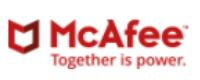 McAfee Gutscheincode