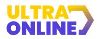 Ultra Online Gutscheincode