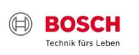 bosch Gutscheincode
