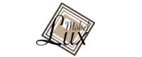 moebel lux Gutscheincode