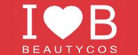 beautycos Gutscheincode